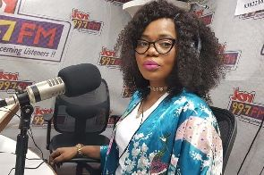 Mzbel - Sex is medicine; those who don't have sex are missing out a lot