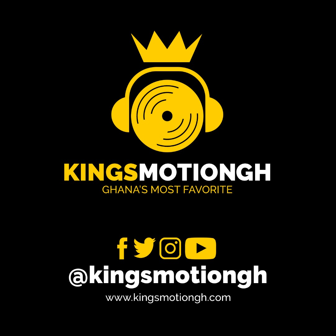 Kingsmotiongh - Africa Music streaming and downloading portal, Nigeria Music, Dancehall, Afro
